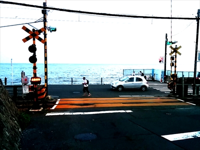 kamakura2005_R_20150616214321cd7.jpg