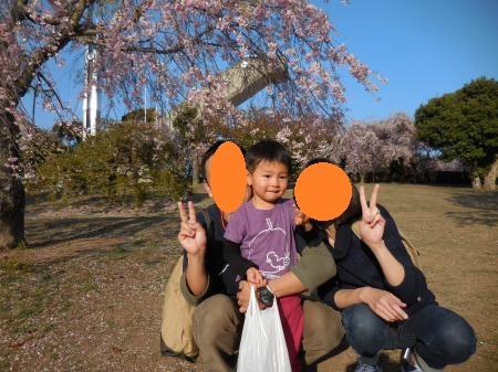 DSCN0627_convert_20150428214800.jpg
