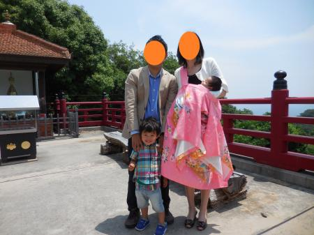 DSCN0805_convert_20150601224512.jpg
