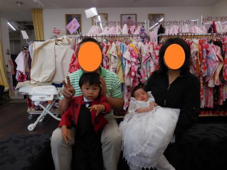 DSCN0820_convert_20150601224605.jpg