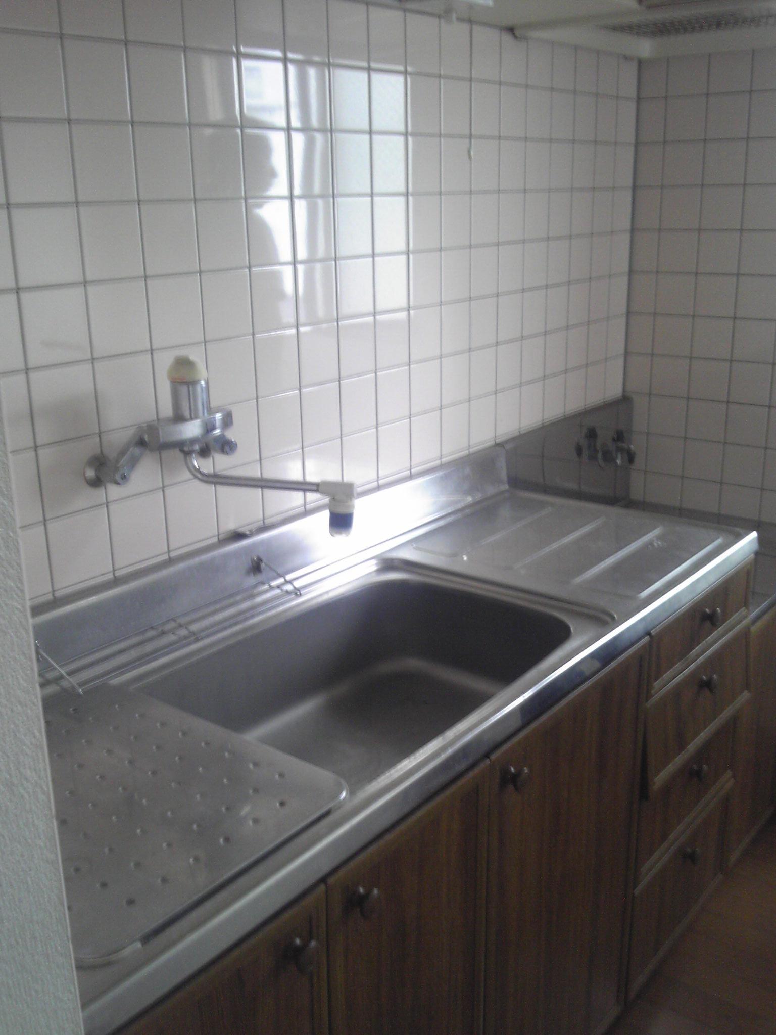 キッチン00