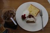 レトカフェ4