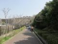 福田川14