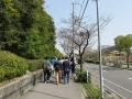福田川29