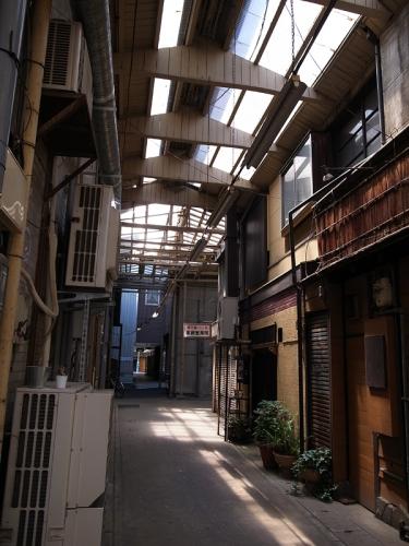 150604_04銀座商店街