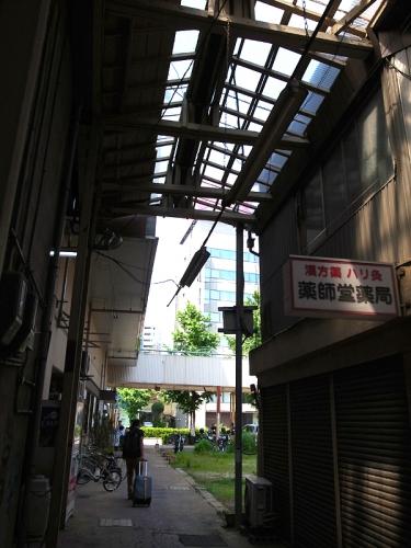 150604_06薬師寺堂