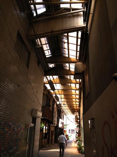 150604_03銀座商店街