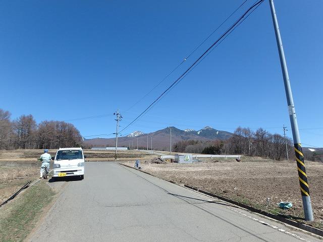 20150402鈴木さん始動 (5)
