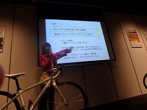 20150519自転車セミナー (12)