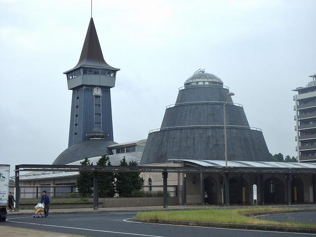 20150516印旛日本医大駅 (2)