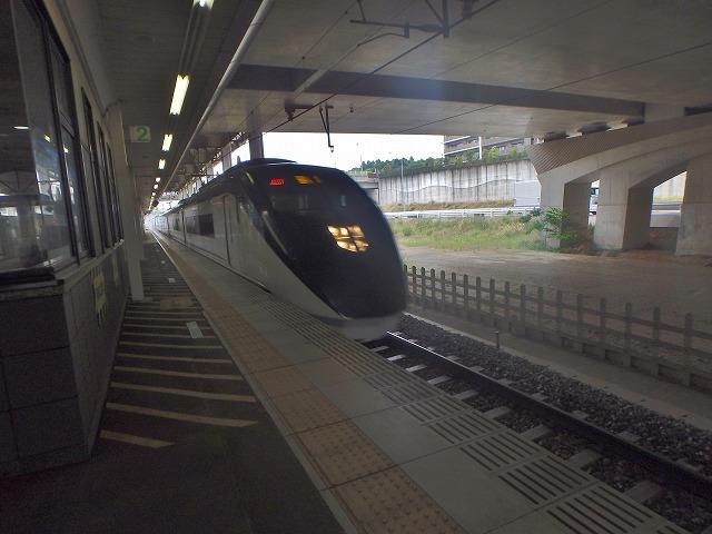 20150516印旛日本医大駅 (5)
