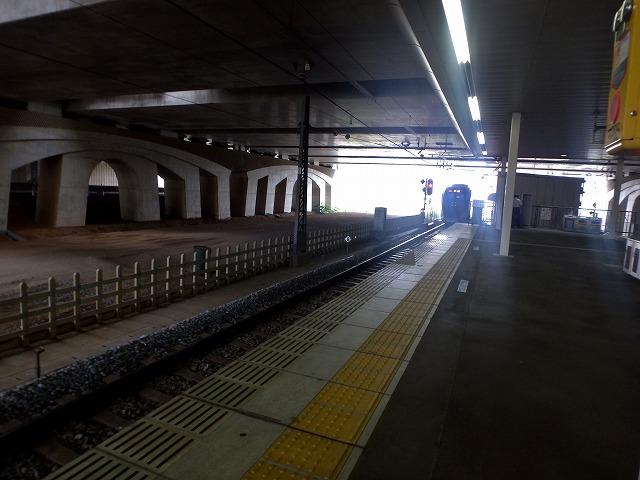 20150516印旛日本医大駅 (7)
