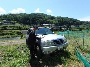 20150607そば畑 (5)