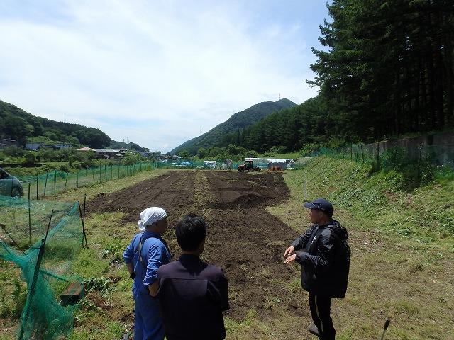 20150607そば畑 (31)
