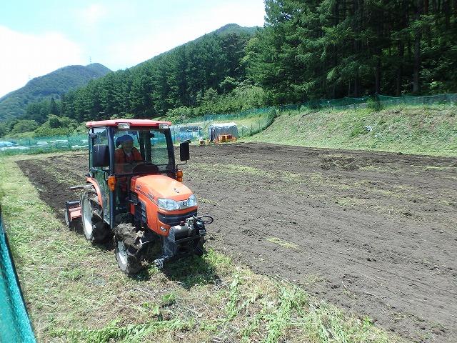 20150607そば畑 (32)