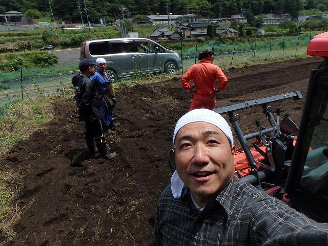20150607そば畑 (47)