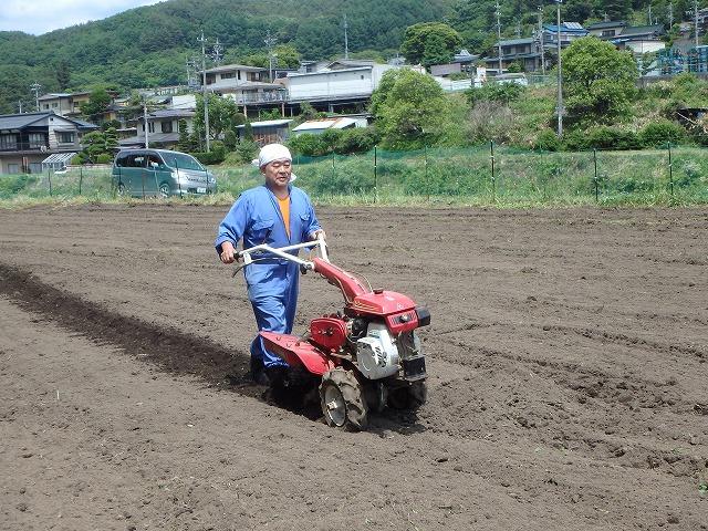 20150607そば畑 (59)