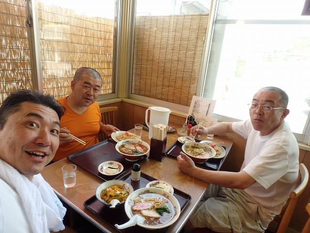 20150607そば畑 (80)