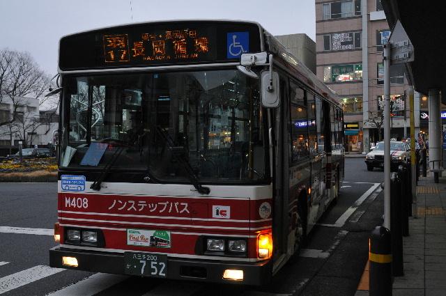 27030704.jpg