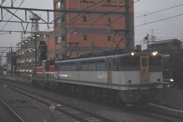 27032011.jpg