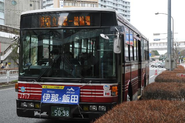 27032107.jpg