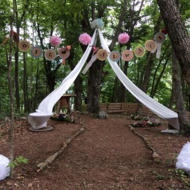 Kosuge_ForestAdventure_kekkonshiki-1