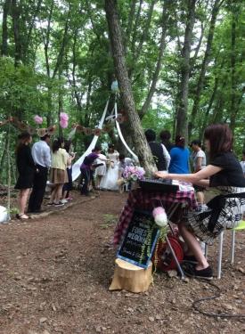Kosuge_ForestAdventure_kekkonshiki-3