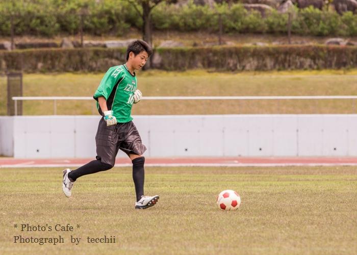 2015-05-16-00936.jpg