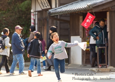 【優秀賞】2014-03-09-IMG-7945r