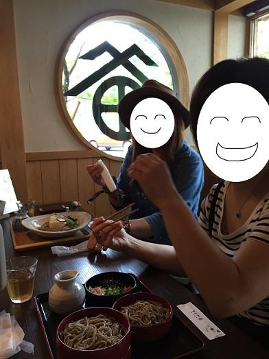 image(2).jpg