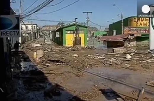atacama-floods-01-37ef2.jpg