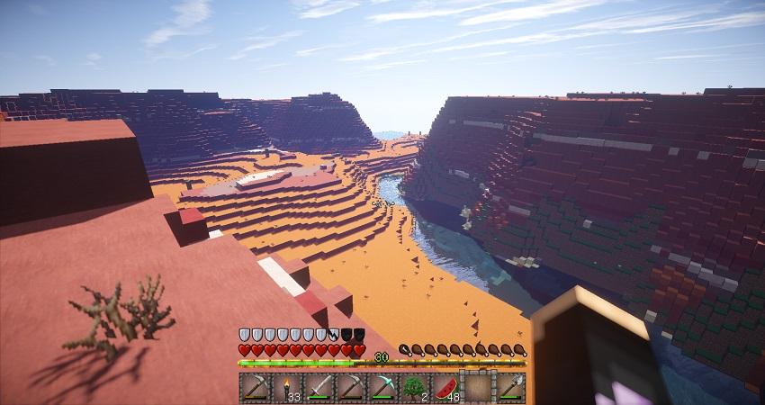 minecraft2.jpg