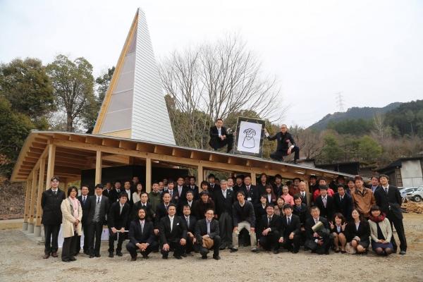 150309-川湊灯台