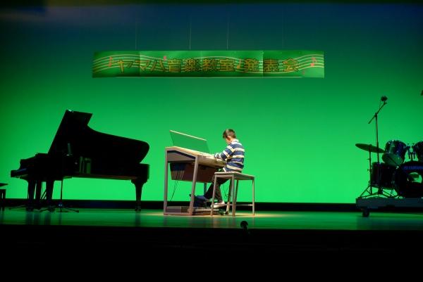 150314-ヤマハ音楽教室発表会