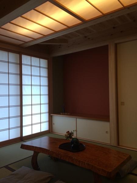150315-富田の家02
