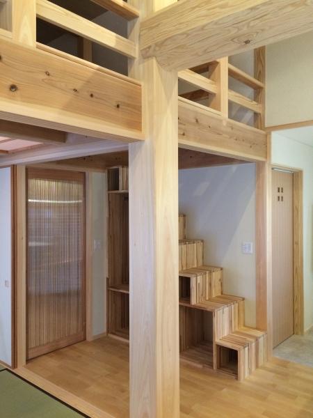 150315-富田の家03