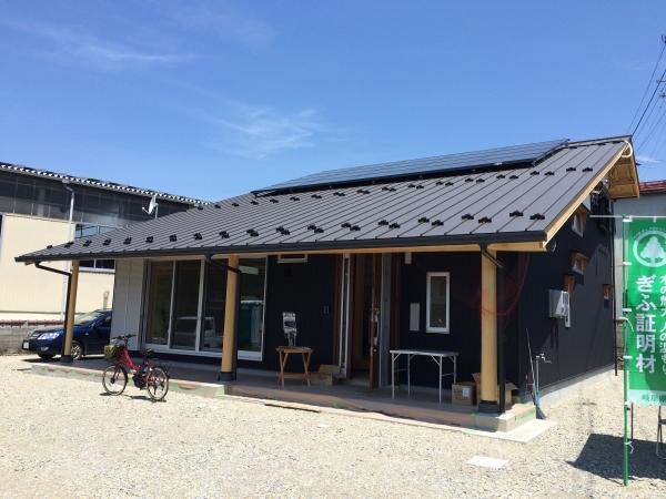 150517-熊澤建築事務所見学会