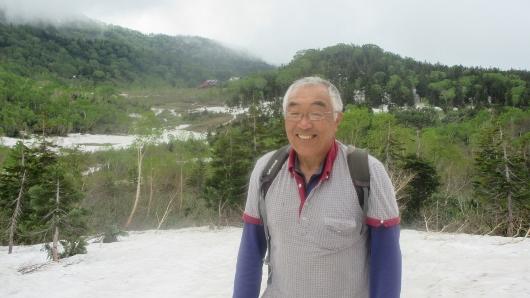 622栂池高原水芭蕉トレッキング (5) (530x298)