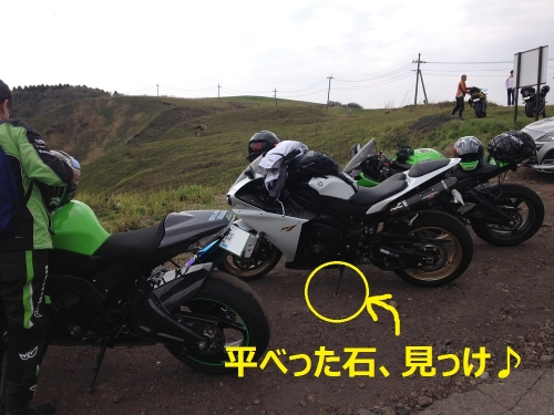 IMG_4418.jpg