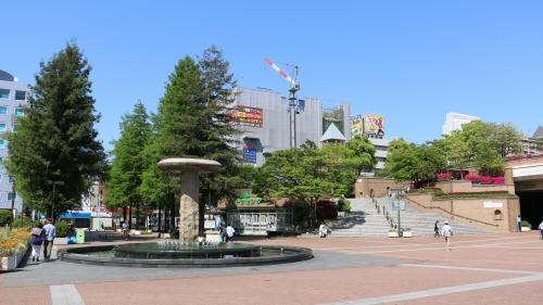 amagasaki2.jpg