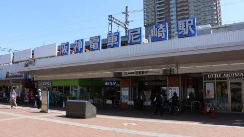 amagasaki3.jpg