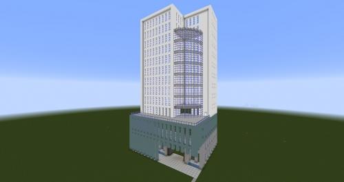 building22.jpg