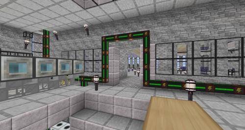 factory10.jpg