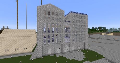 factory8.jpg