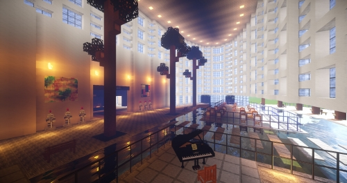 hotel22.jpg