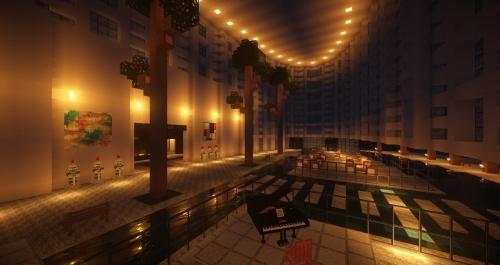 hotel25.jpg