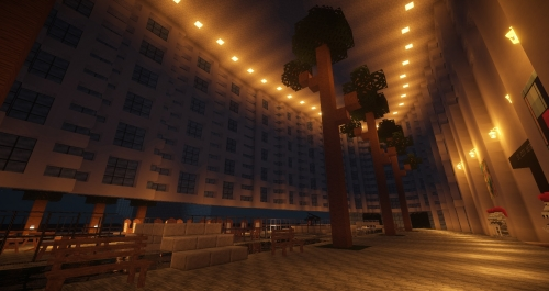 hotel26.jpg