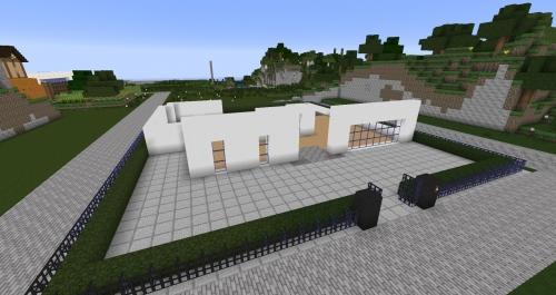 myhouse25.jpg