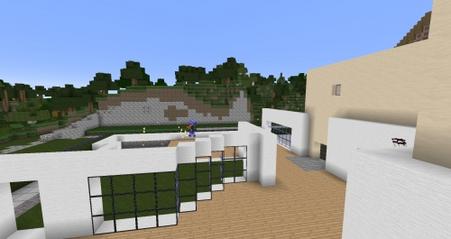 myhouse26.jpg