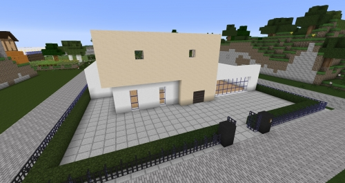 myhouse27.jpg